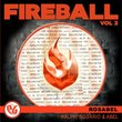 Party Groove: Fireball 2
