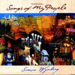 Songs of My People - Journey of Self-Discovery