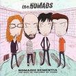 Nomadic Dementia: Best of