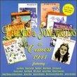 Legends & Songwriters in Concert (1941 concert) [2 CDs]