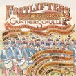Footlifters: Century of American Marches