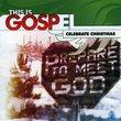 This Is Gospel 8: Celebrate Christmas