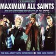 Maximum Audio Biography: All Saints