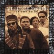 Uptown Rulin': The Best of the Neville Brothers