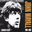 London Blues (1964-69)