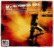 Mastercuts: Nu Yorican Soul
