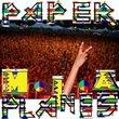 Paper Planes [Vinyl]
