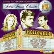 100 Silver Screen Classics, Vol. 2