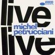 Michel Petrucciani Live