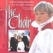The Choir (1995 Television Mini-series)