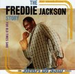 For Old Time's Sake: Freddie Jackson Story