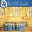Favorite Hymns From Wells Cathedral