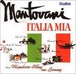 Italia Mia and Verzauberter Klang aus Germany