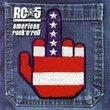 American Rock N Roll