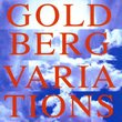 Bach: Goldberg Variations (Transcription for Strings)
