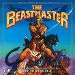 Beastmaster,The-Original Soundtrack Recording (2-CD SET)