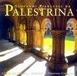 "Giovanni Pierluigi Da Palestrina: Missa ""Descendit Angelus Domini,"" Missa Beata Mariae Virginis II, and motets"