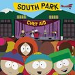 Chef Aid: The South Park Album (Television Compilation) [Edited Version]