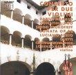 Sonatina for 2 Violins