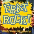 Frat Rock: Best of