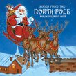 Songs from the North Pole