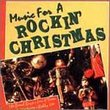 Music for a Rockin Christmas