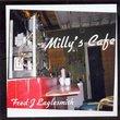 Milly's Cafe