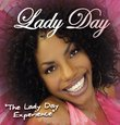 Lady Day Experience