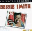 Vol. 14 - American Legends