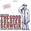 Robert Kurka: The Good Soldier Schweik