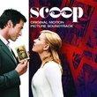 Scoop [Original Motion Picture Soundtrack]