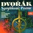 Dvorak:Symphonic Poems