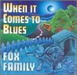 When It Comes to Blues