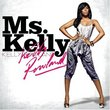 Ms Kelly