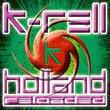 Holland reloaded [Single-CD]