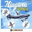 Niagara Triangle V.1