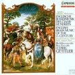 English Brass Music of the 17th Century
