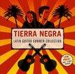 Latin Guitar: Summer Collection 1