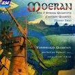 2 String Quartets / Fantasy Quartet / Piano Trio