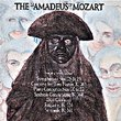 "The ""Amadeus"" Mozart"