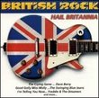 British Rock: Hail Britannia