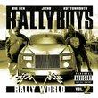 Rally World, Vol. 2