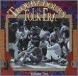 Troubadours of the Folk Era, Vol. 2 { Various Artists }