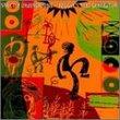 Strictly Underground: Reggae's Next Generation