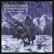 Storm of the Light's Bane (Bonus CD)