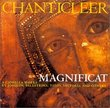Chanticleer: Magnificat (A Capella Works by Josquin, Palestrina, Titov, Victoria, and Others)