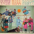 Town Hall Party { Various Artists }