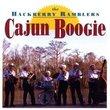 Cajun Boogie