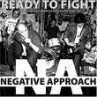 Ready To Fight, Demos Live and Unreleased 1981-83