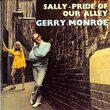 Sally: Pride of Our Alley
